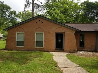 720 SURREY LN, Simonton, TX 77485 - Photo 1