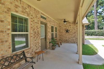 15705 CORINTHIAN WAY, Willis, TX 77318 - Photo 1