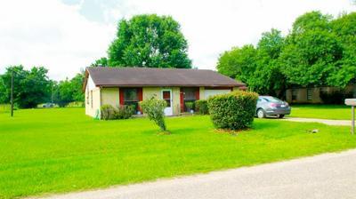 3211 2ND ST, Brookshire, TX 77423 - Photo 1