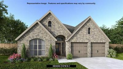 4342 HEMLOCK GROVE LANE, Manvel, TX 77578 - Photo 1