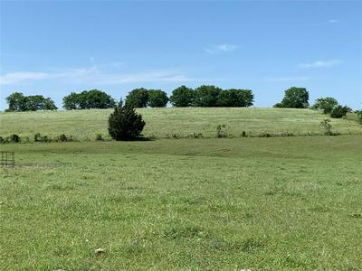 000 4486 BLEIBLERVILLE ROAD, Bleiblerville, TX 78931 - Photo 2