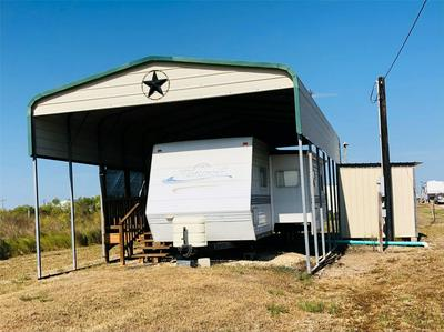 0000 TARPON, Sargent, TX 77414 - Photo 1
