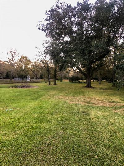 113 ZIPPRIAN WAY, Bay City, TX 77414 - Photo 1