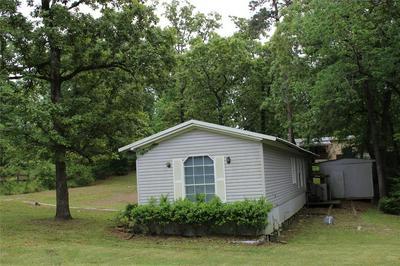 71 S LAKESIDE DR, HUNTSVILLE, TX 77320 - Photo 2