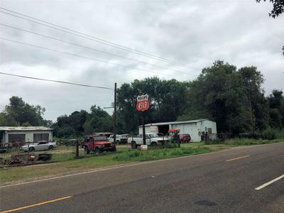 5011 FM 1127 RD, Shepherd, TX 77371 - Photo 1