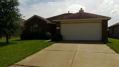 249 ROLLING BROOK DR, League City, TX 77539 - Photo 1