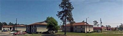 1601 W 4TH ST, Dequincy, LA 70633 - Photo 2