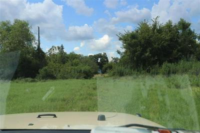 0 COUNTY ROAD 743, Sweeny, TX 77480 - Photo 2