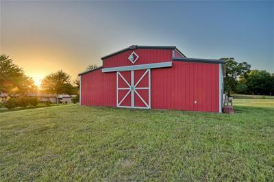 2685 OLD MILL CREEK RD, Brenham, TX 77833 - Photo 2