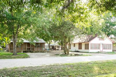 9006 EMMA ST, Needville, TX 77461 - Photo 2