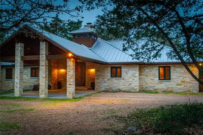 1300 E STATE HIGHWAY 71, West Point, TX 78963 - Photo 1