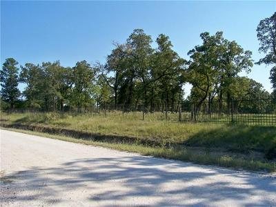 8112 COUNTY ROAD 146, Bedias, TX 77831 - Photo 2