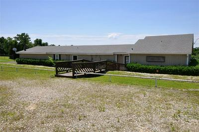 300 W CANAL RD, HIGHLANDS, TX 77562 - Photo 2