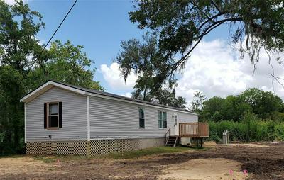 20215 COUNTY RD 510 M RIVER BEND DRIVE, Brazoria, TX 77422 - Photo 1