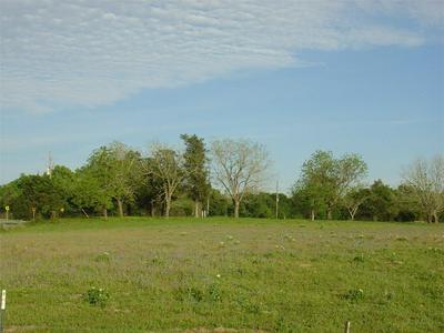 37349 FM 1458 RD, Brookshire, TX 77423 - Photo 1