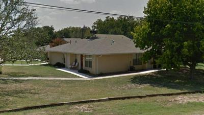 1209 8TH ST, Goldthwaite, TX 76844 - Photo 2