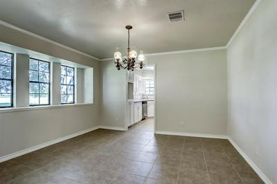 8924 HARVEST RD, Sealy, TX 77474 - Photo 2