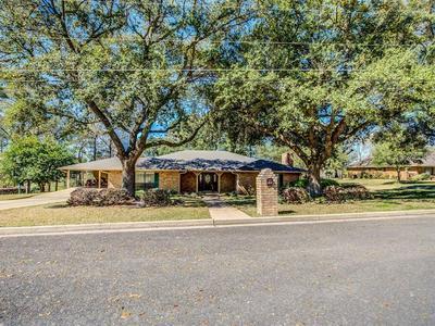 122 MOCKINGBIRD LN, LIVINGSTON, TX 77351 - Photo 1