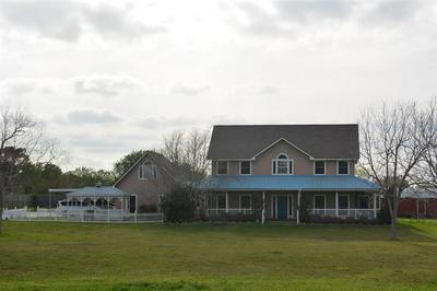 320 MASSENA RD, VICTORIA, TX 77905 - Photo 1