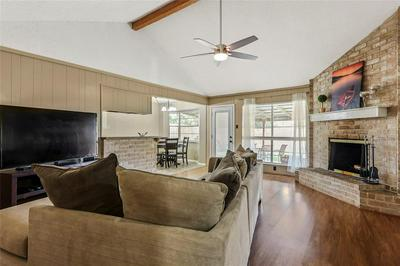 22306 MEADOWGATE DR, Spring, TX 77373 - Photo 2