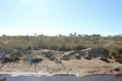 1151 WACO RD, Bolivar Peninsula, TX 77617 - Photo 1