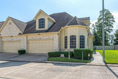 10817 MILLRIDGE PINES CT, Houston, TX 77070 - Photo 2
