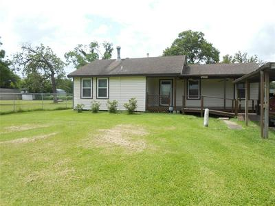 16433 PECAN ST, Channelview, TX 77530 - Photo 2
