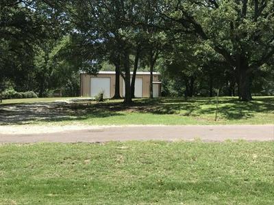 000 LCR 737, Thornton, TX 76687 - Photo 2
