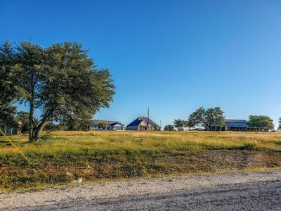 LOT 803 JACOB DEARING, Blanco, TX 78606 - Photo 2