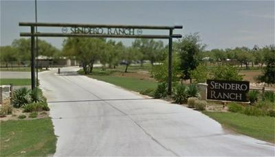 3558 BUSINESS 35, Pearsall, TX 78061 - Photo 2