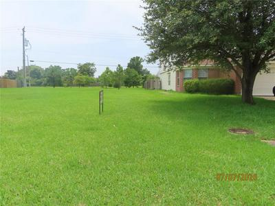 0 WELBECK DRIVE, Channelview, TX 77530 - Photo 2