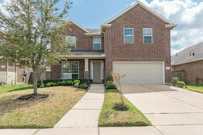 1909 DRY WILLOW LN, Pearland, TX 77089 - Photo 1