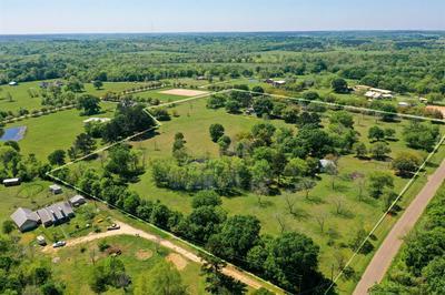 1783 ASKEW RD, MONTGOMERY, TX 77356 - Photo 2
