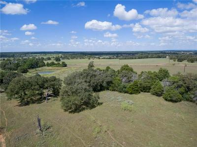 0 EASLEY ROAD, Smithville, TX 78957 - Photo 1