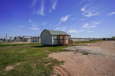 7929 LOOP 540, Beasley, TX 77417 - Photo 2
