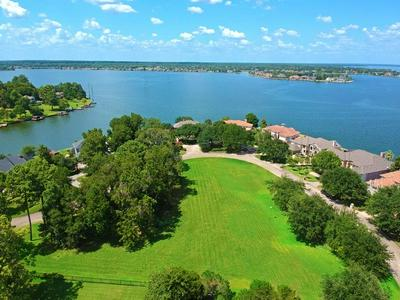 130 WATERFRONT DR, Montgomery, TX 77356 - Photo 1