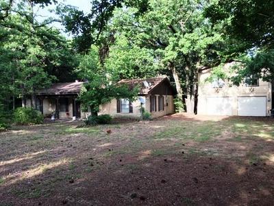 112 FCR 540, Fairfield, TX 75840 - Photo 2