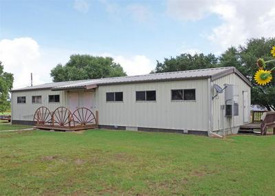 315 LILLIE LANGE RD # B, Brenham, TX 77833 - Photo 1