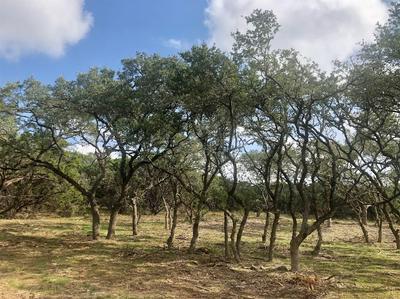 604 BURNETT RANCH RD, Wimberley, TX 78676 - Photo 1
