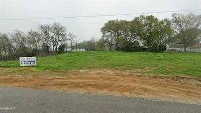 1908 OLD MILL CREEK RD, Brenham, TX 77833 - Photo 1