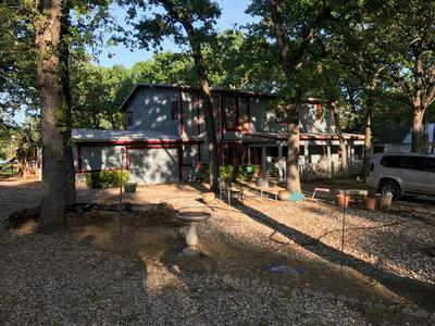 277 PRIVATE ROAD 5887D, Jewett, TX 75846 - Photo 1