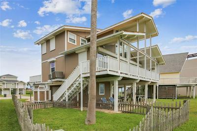 4223 MAISON ROUGE, Galveston, TX 77554 - Photo 1
