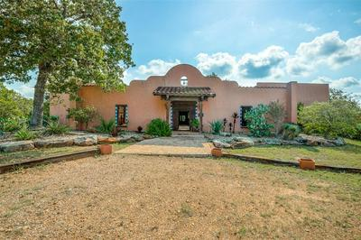 1380 LAKESIDE DR, Cuero, TX 77954 - Photo 1