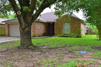 1002 HICKORY POST CT, Tomball, TX 77375 - Photo 1