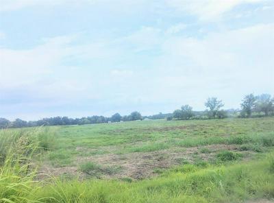 0000 BIG BEND LANE, Boling, TX 77420 - Photo 2
