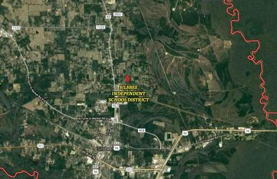 TBD ENTERPRISE LOT A, Silsbee, TX 77656 - Photo 2