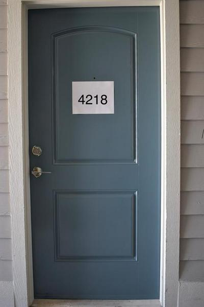 1900 KILGORE RD # 4218, Baytown, TX 77520 - Photo 1