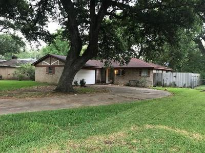 312 CRESTWOOD DR STREET, Clute, TX 77531 - Photo 1