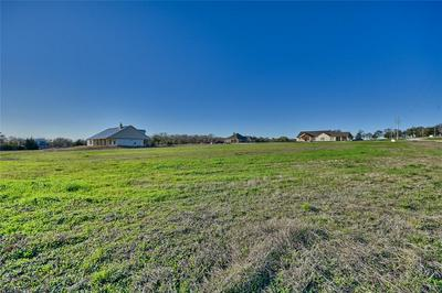 4015 COUNSIL LN, Brenham, TX 77833 - Photo 1