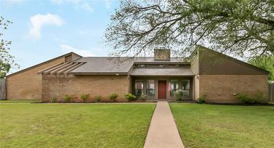 238 S POLK, Centerville, TX 75833 - Photo 2